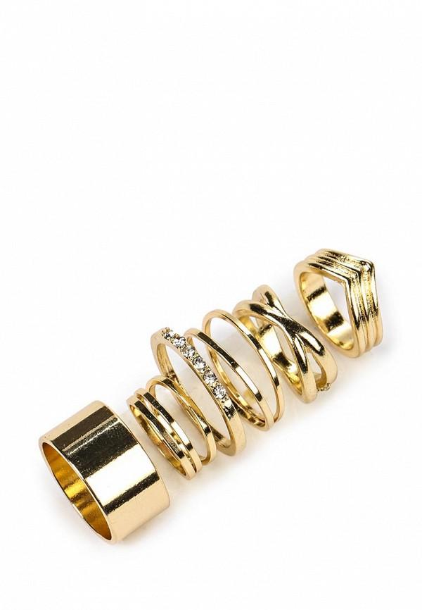 Кольцо Bestia 40206240006: изображение 1