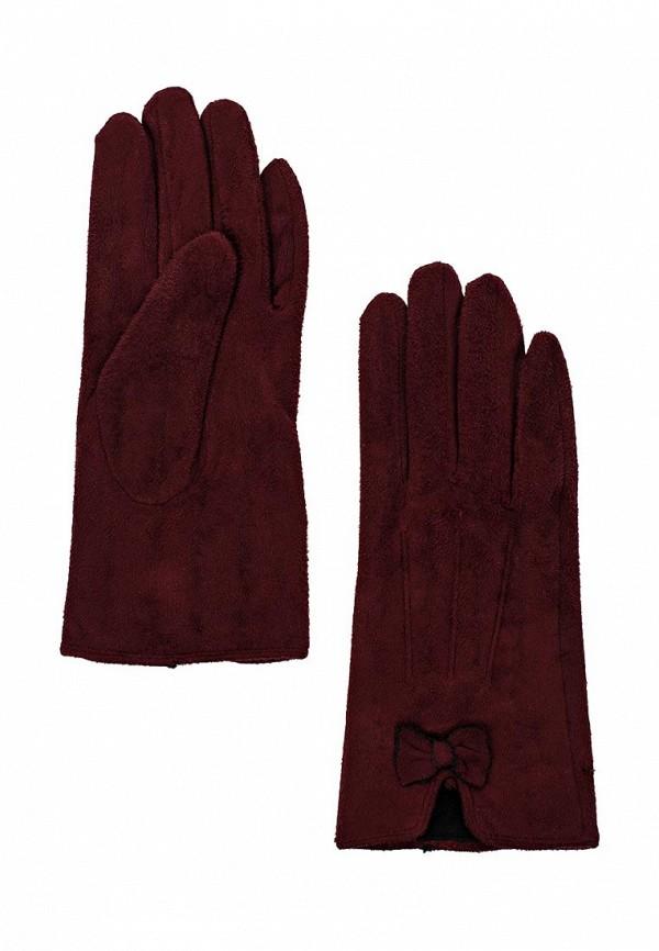 Женские перчатки Bestia 40206420004: изображение 1