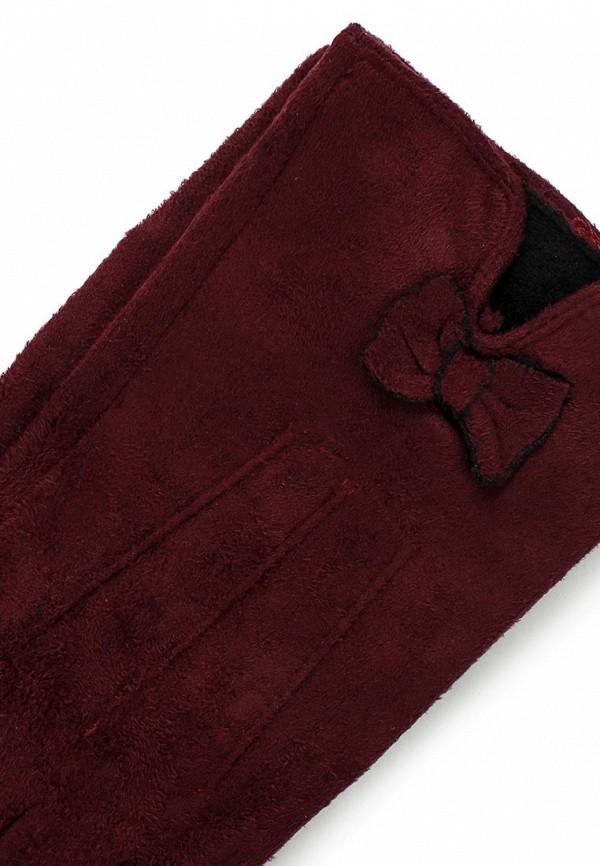 Женские перчатки Bestia 40206420004: изображение 2