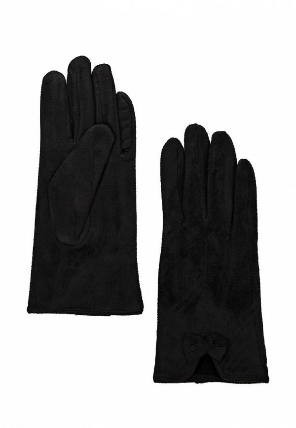 Женские перчатки Bestia 40206420004