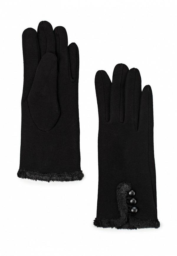 Женские перчатки Bestia 40206420005: изображение 1