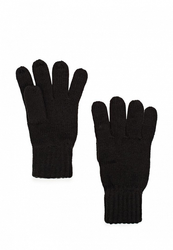 Женские перчатки Bestia 40206420006