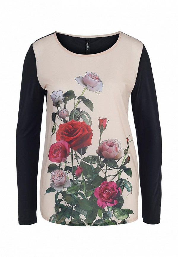 Блуза Bestia 51000061: изображение 1