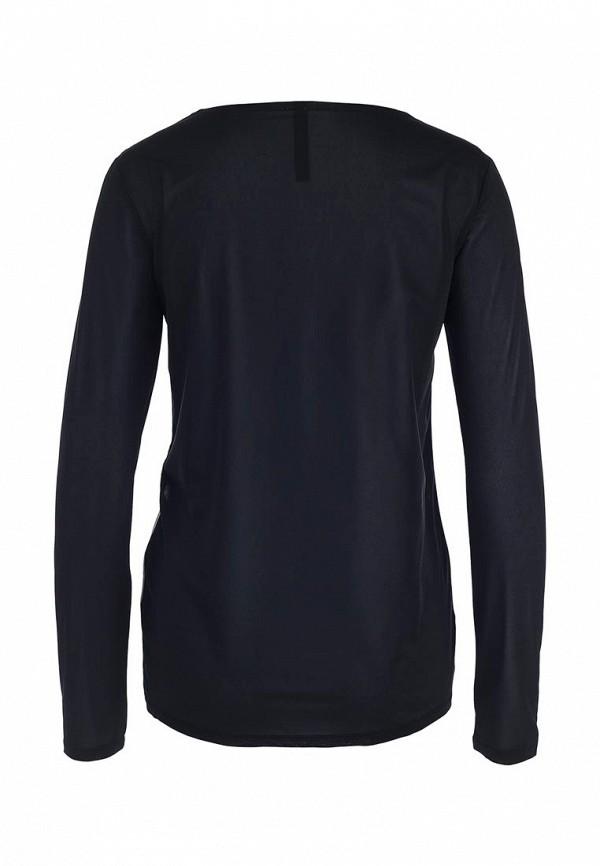 Блуза Bestia 51000061: изображение 2