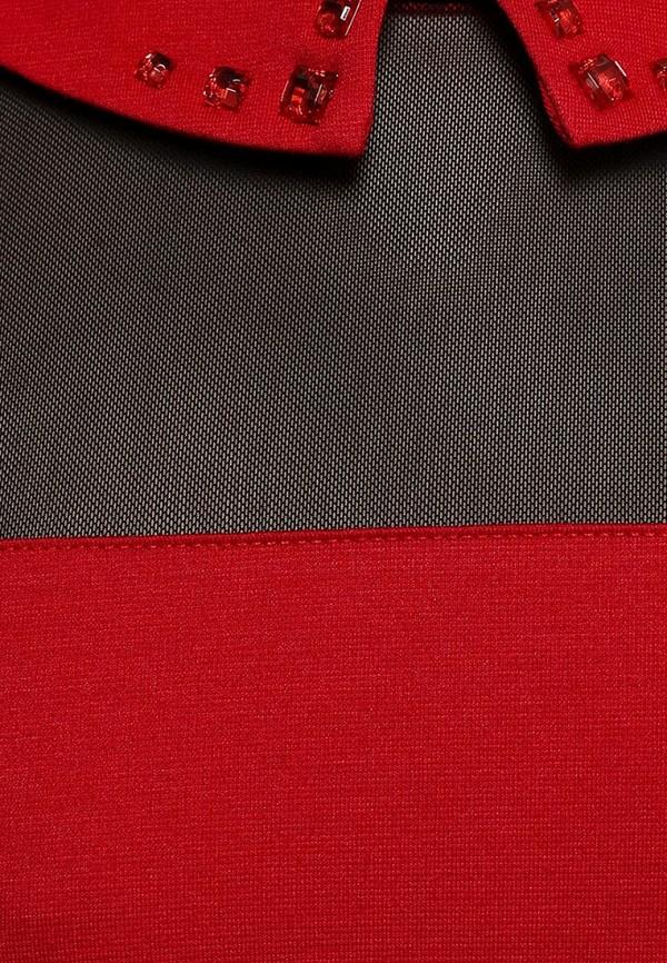 Блуза Bestia 51100189: изображение 2