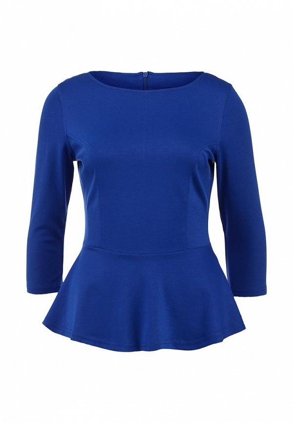 Блуза Bestia 51100191: изображение 1