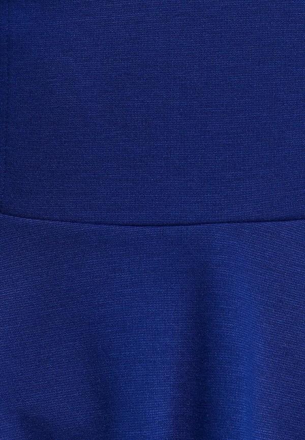 Блуза Bestia 51100191: изображение 2