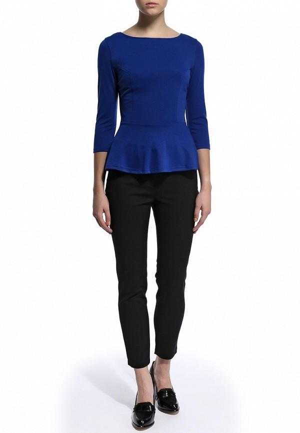 Блуза Bestia 51100191: изображение 3