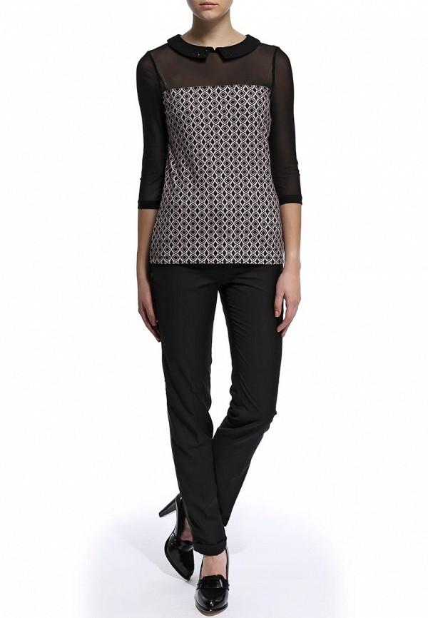 Блуза Bestia 51100202: изображение 3