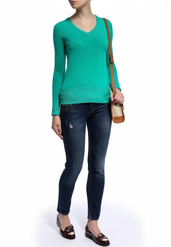 Пуловер Bestia 51200212: изображение 3