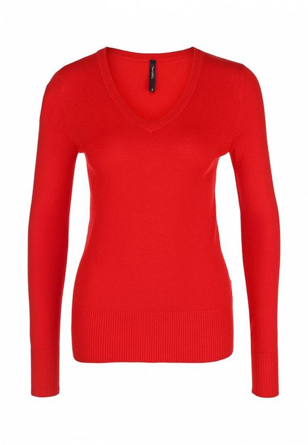 Пуловер Bestia 51200212: изображение 1