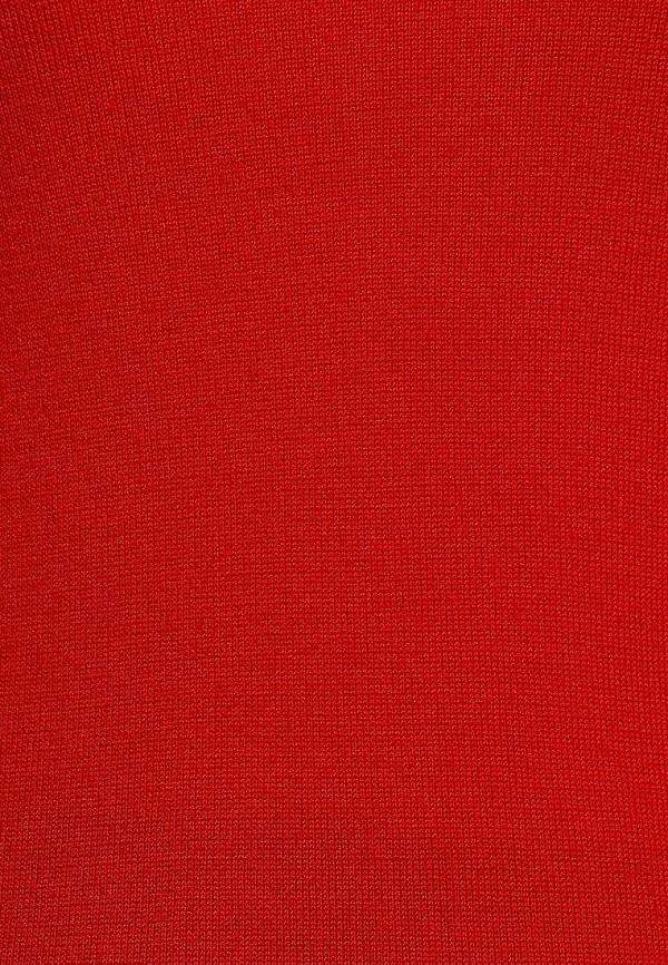 Пуловер Bestia 51200212: изображение 2
