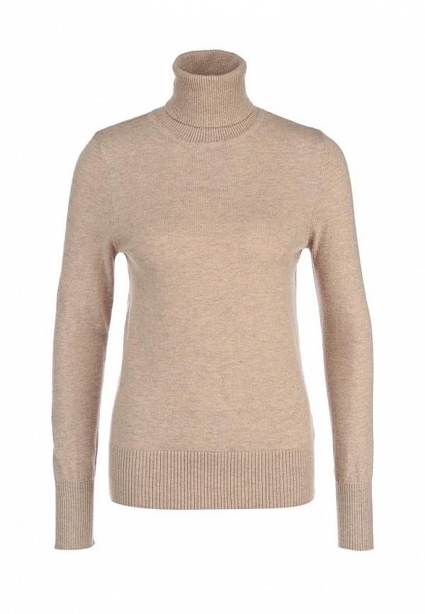 Пуловер Bestia 51200216: изображение 1