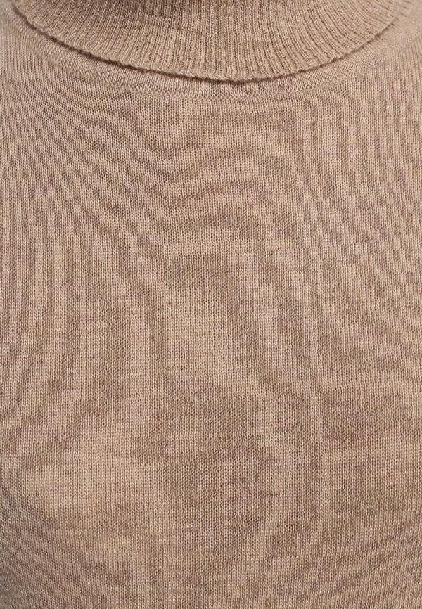 Пуловер Bestia 51200216: изображение 2