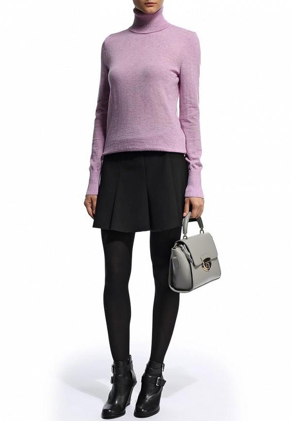 Пуловер Bestia 51200216: изображение 3