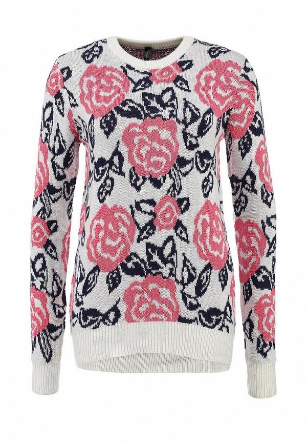 Пуловер Bestia 51200217: изображение 1