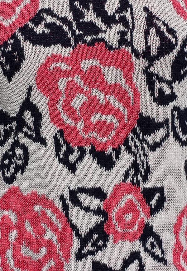 Пуловер Bestia 51200217: изображение 2