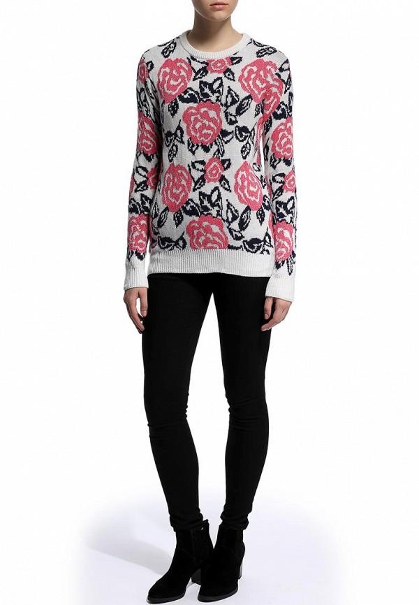 Пуловер Bestia 51200217: изображение 3