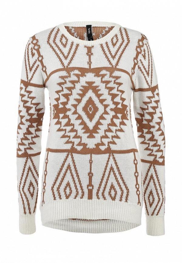 Пуловер Bestia 51200217: изображение 4