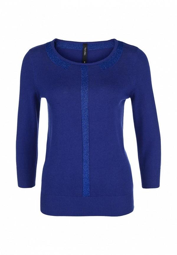 Пуловер Bestia 51200225: изображение 1