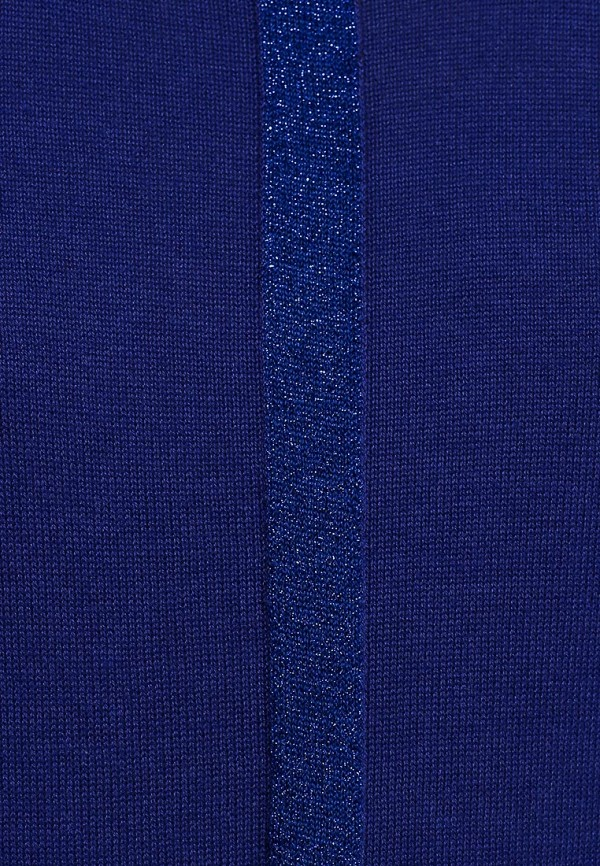 Пуловер Bestia 51200225: изображение 2