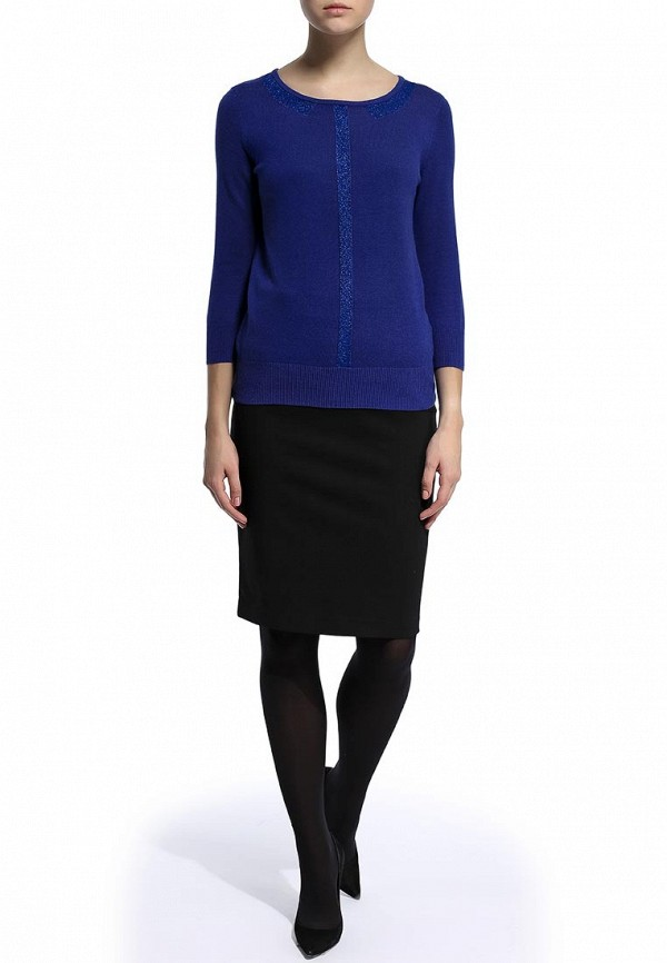 Пуловер Bestia 51200225: изображение 3