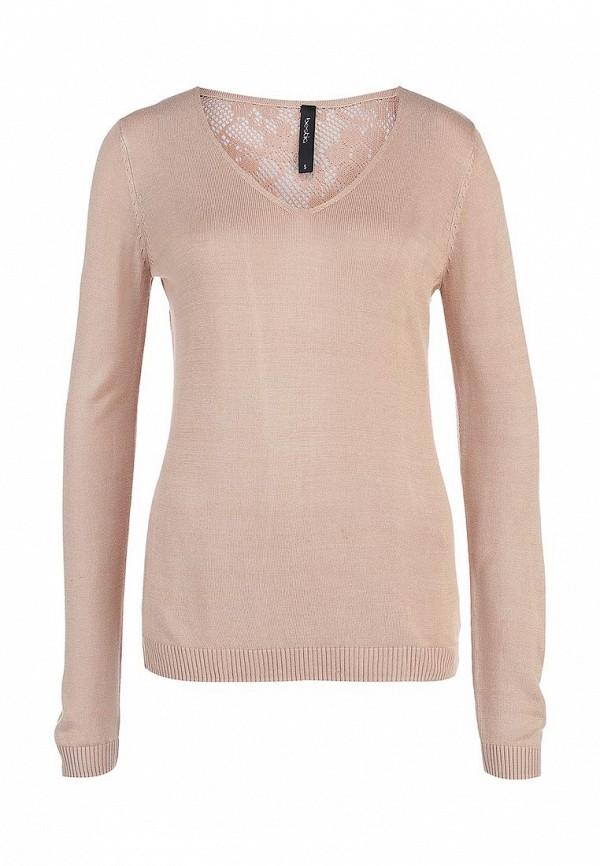 Пуловер Bestia 51200230: изображение 1