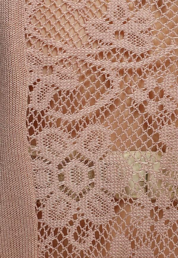 Пуловер Bestia 51200230: изображение 2