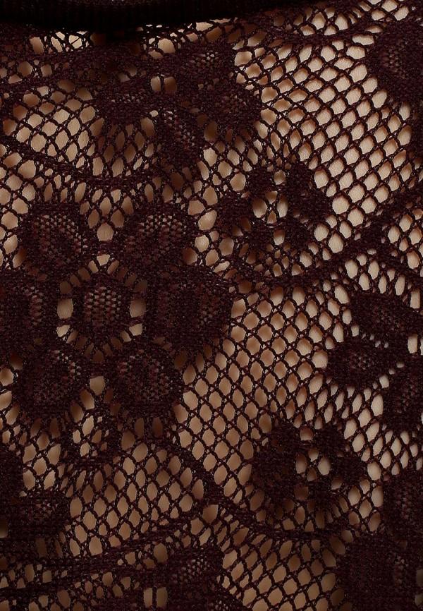 Пуловер Bestia 51200230: изображение 3