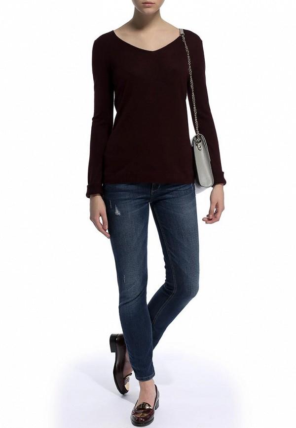 Пуловер Bestia 51200230: изображение 4
