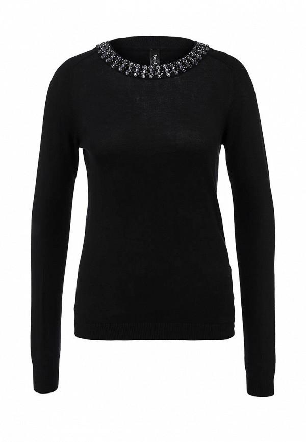 Пуловер Bestia 51200231: изображение 1