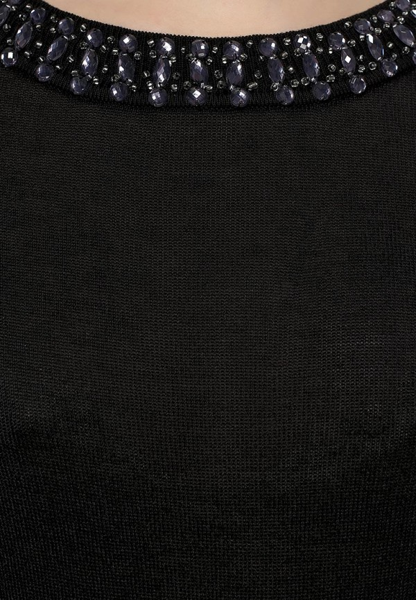 Пуловер Bestia 51200231: изображение 2
