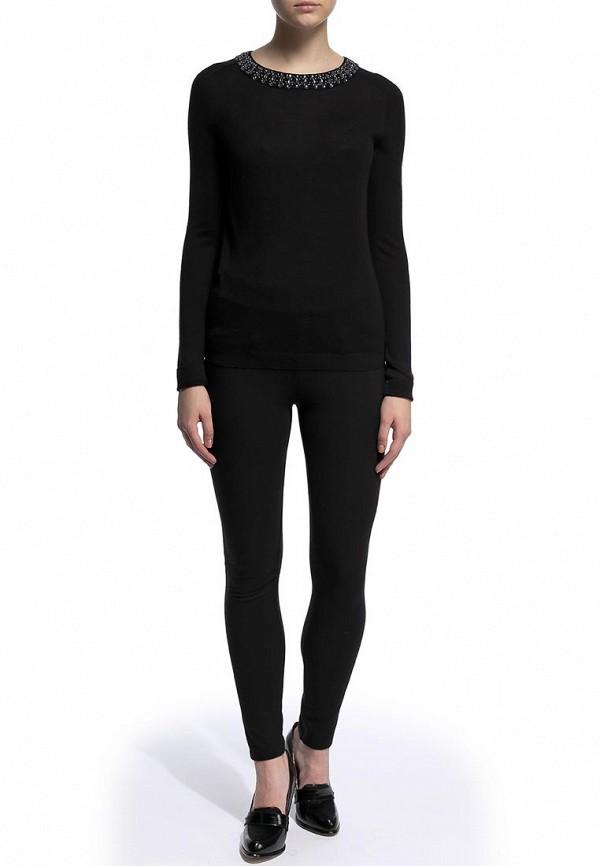 Пуловер Bestia 51200231: изображение 3