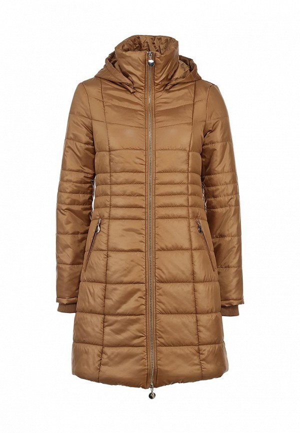 Куртка Bestia 51500015: изображение 1