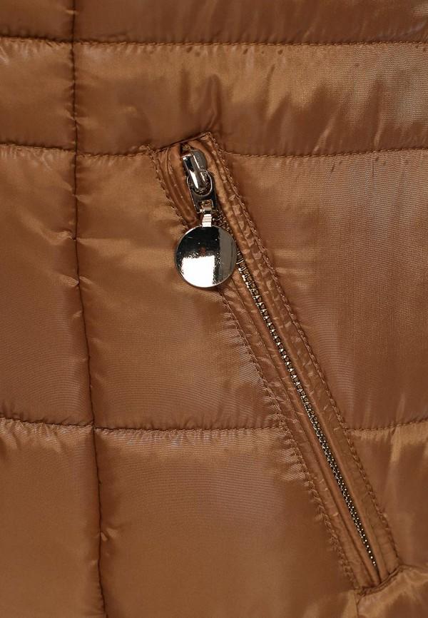 Куртка Bestia 51500015: изображение 3