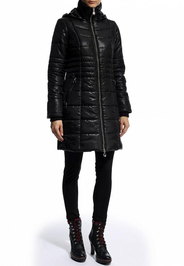 Куртка Bestia 51500015: изображение 4