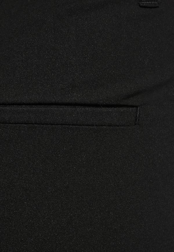 Женские классические брюки Bestia 51600118: изображение 2