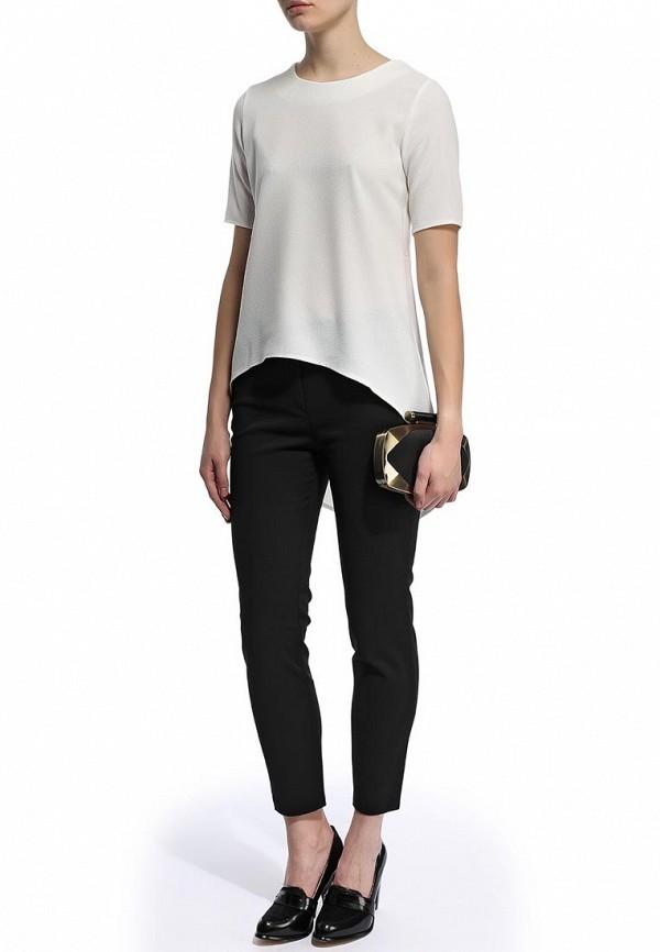 Женские классические брюки Bestia 51600118: изображение 3