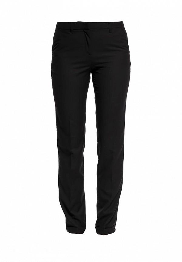Женские классические брюки Bestia 51600119: изображение 1