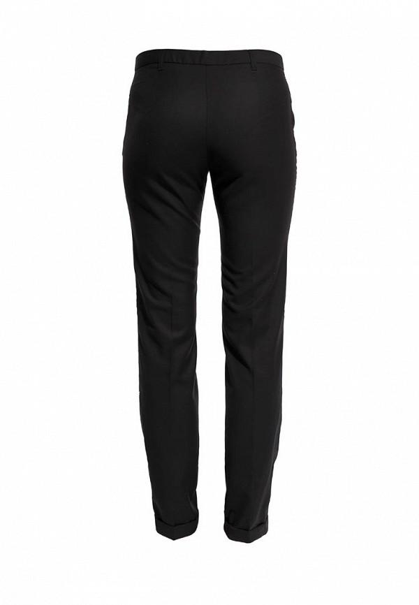 Женские классические брюки Bestia 51600119: изображение 2