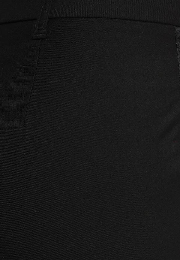 Женские классические брюки Bestia 51600119: изображение 3