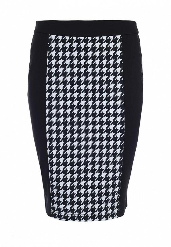 Прямая юбка Bestia 51800125: изображение 1