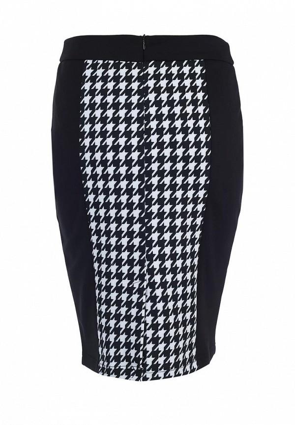 Прямая юбка Bestia 51800125: изображение 2