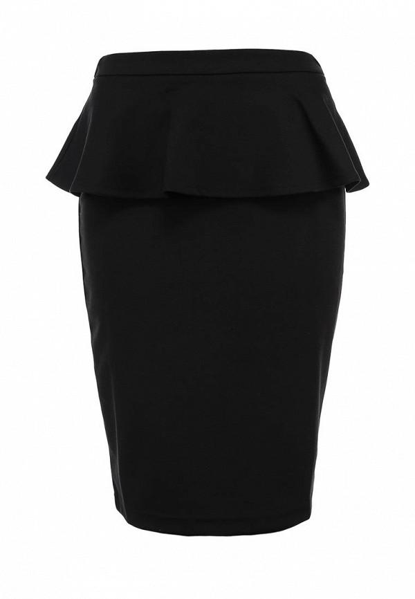 Прямая юбка Bestia 51800131: изображение 1