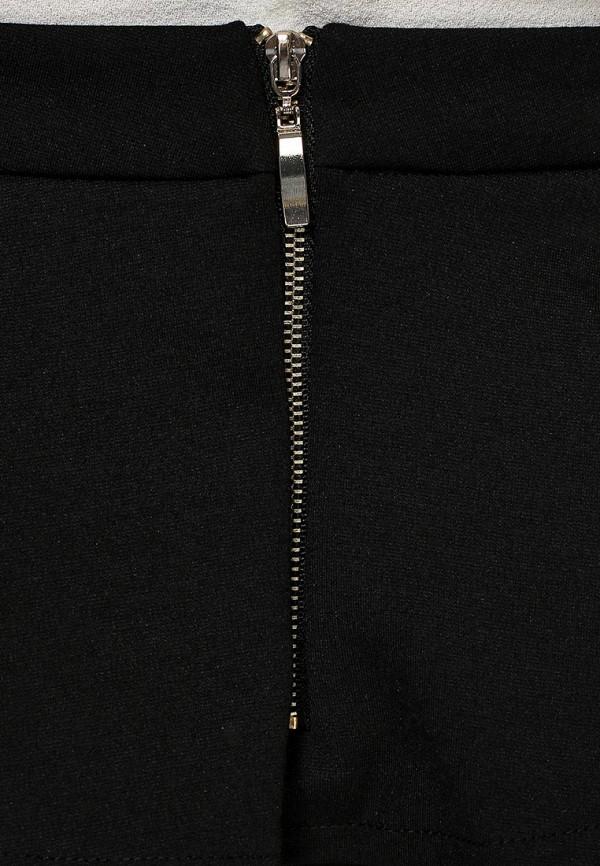 Прямая юбка Bestia 51800131: изображение 2