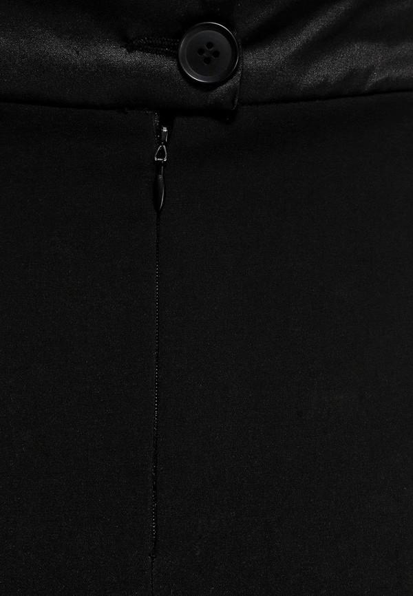 Прямая юбка Bestia 51800135: изображение 2