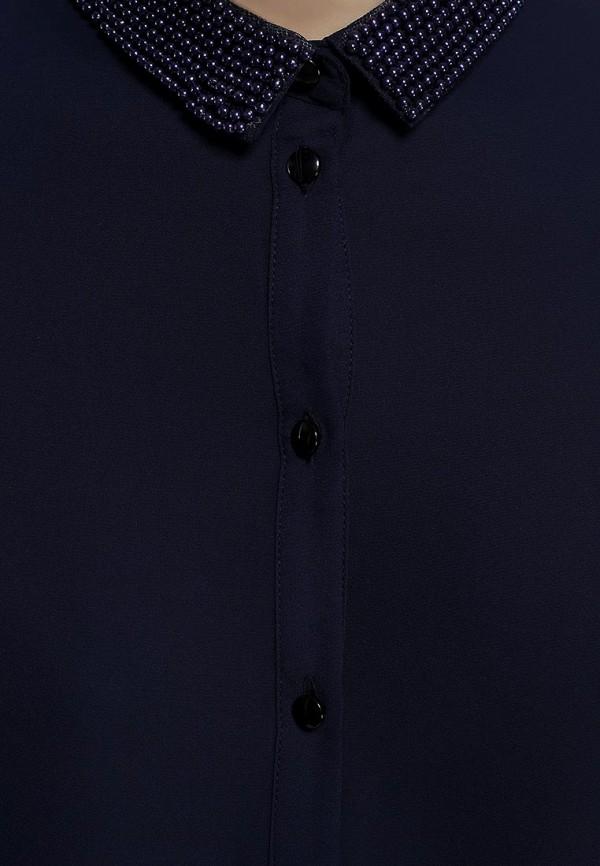 Блуза Bestia 51900186: изображение 2