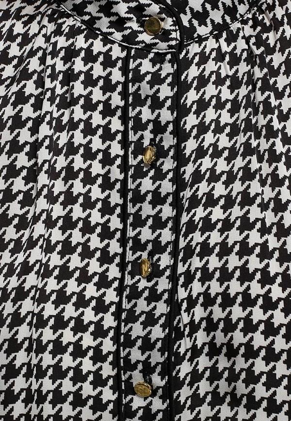 Блуза Bestia 51900187: изображение 2