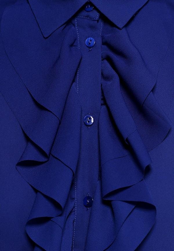 Блуза Bestia 51900191: изображение 2