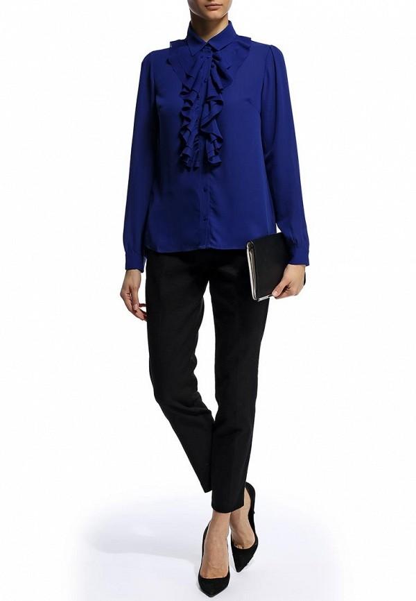 Блуза Bestia 51900191: изображение 3